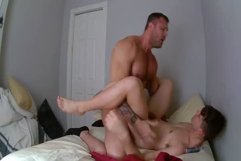 plowing fresh wang  - 1