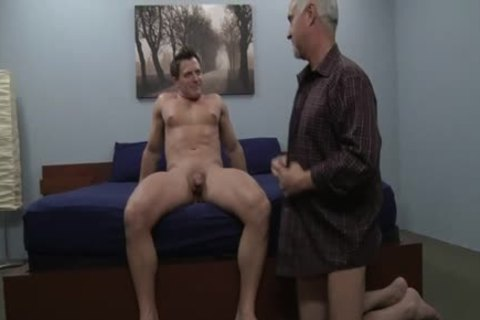 Brenden Cage And Jake L