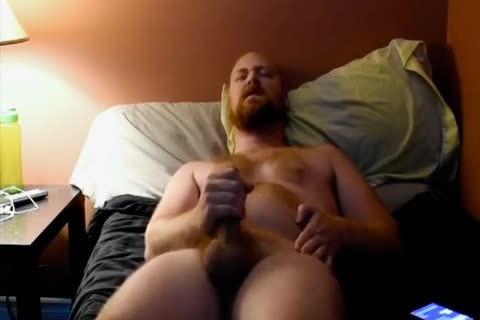 Complation Of Bear,daddy,hairy Masturbating jerk off jerking off