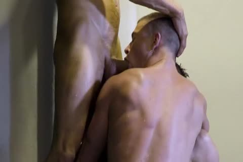 3Way - Max Arion, Ethan Chase & Ruslan Angelo