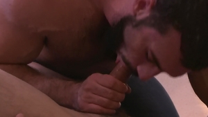 IconMale.com - Mature Jaxton Wheeler plowed by Rodney Steele