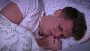 Icon Male - Mature Troy Accola ass fucking