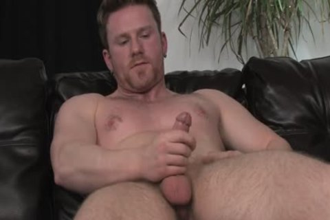 sperm With Me, naughty Daddy Makes The jack off challenge
