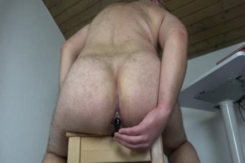 anal challenge PREVIEW COMPILATION - By Hiddenman87