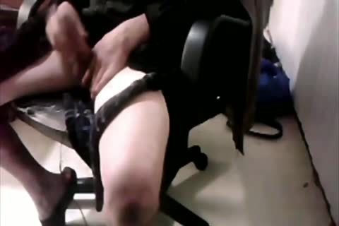 Ultimate cumshot Compilation Of My dominant