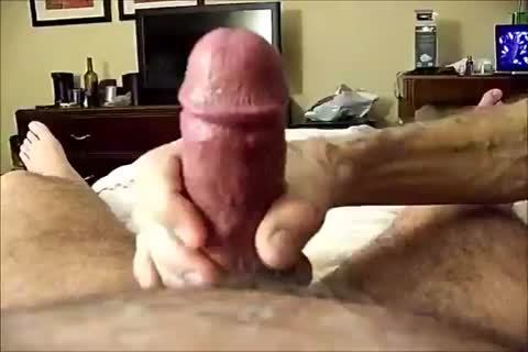Daddy thick 10-Pounder engulf, poke and toy Play