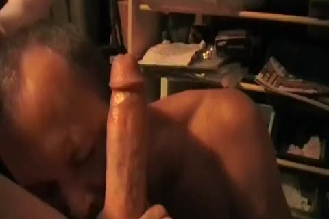 blowing and ass fucking Skaterboy Pt 2